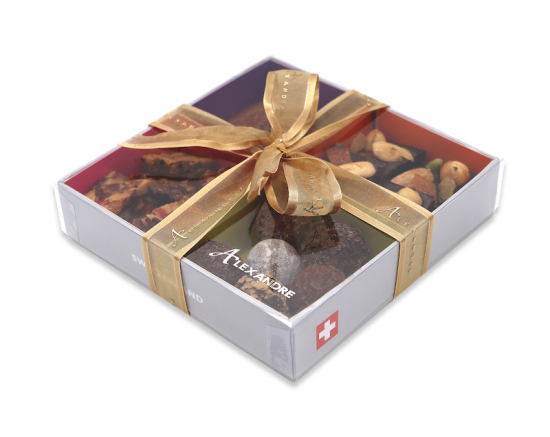 assortiments-alexandre-chocolatier-yverdon