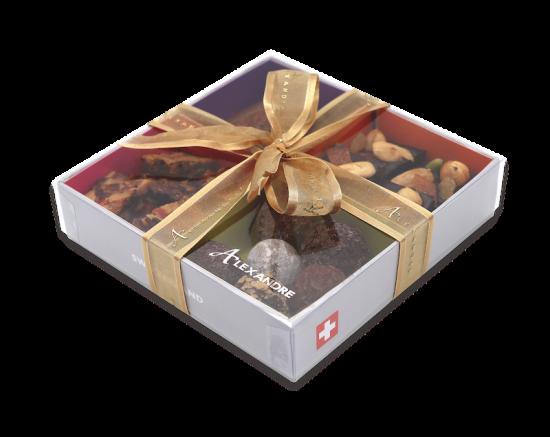 assortiments-alexandre-chocolatier-yverdon
