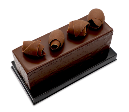 cake-chocolat-alexandre-chocolatier-yverdon