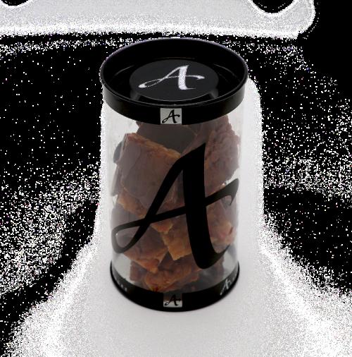 florentins-lait-alexandre-chocolatier-yverdon